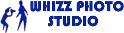 Whizz photo studio